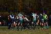 Red star-12 (michel.baude) Tags: martch redstar rugby