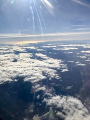High in the sky - first class and loving it.     ##nyc  #winterinnyc  #nyc  #newYorkpubliclibrary  #solotravel  #travellife #travelismytherapy #wanderingwandering  #wanderlust  #architecture  #beauty #nypl  #gigigoestony  #chiefsbigapple  #ig_instagram (Catherine M Anderson) Tags: nyc winterinnyc newyorkpubliclibrary solotravel travellife travelismytherapy wandering wanderlust architecture beauty nypl gigigoestony chiefsbigapple iginstagram