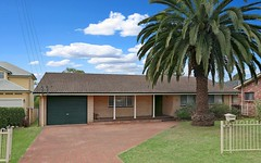 14 Old Sackville Road, Wilberforce NSW