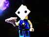Alien (Sethalonian's Gallery) Tags: lego minifigures minifig alien space lazer