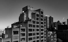 Sirius Building, Sydney.