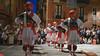 Tarragona 01 (Duguna, Iruñeko dantzariak) Tags: santatecla tarragona duguna iruñekodantzariak trokeodantzak tradizionala traditional dantza dantzariak iruñea