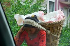 Village of Balthali, Nepal. (RViana) Tags: nepali nepalese nepalês nepalesa southasia 尼泊爾 尼泊尔 نيبال 네팔 नेपाल ネパール נפאל непал bhaltali baltali khopasi kopasi ricefield camposdearroz arrozais