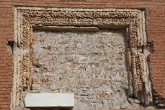 Sepolcro detto Barberini_18
