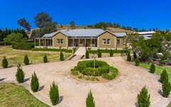 3/150 Abbotsford Road, Picton NSW