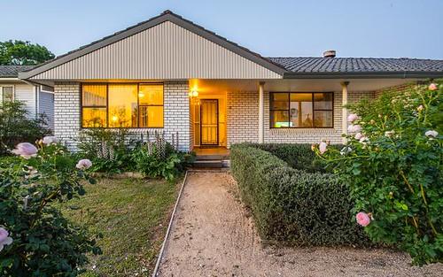 12 Little Street, Scone NSW