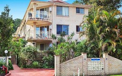 6/35 Central Coast Highway, West Gosford NSW
