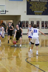 "AHS-ASH-Dec05-JV - 18 • <a style=""font-size:0.8em;"" href=""http://www.flickr.com/photos/71411111@N02/38061277495/"" target=""_blank"">View on Flickr</a>"