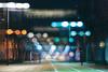 Kaunas at night, Lithuania #343/365 (A. Aleksandravičius) Tags: lithuania lietuva nikon night bokeh street xmas lights long exposure nikkor 85mm 85 365 3652017 d750 nikond750 85mmf18g nikkor85mm nikon85mm18g f18g nikon85mm project365 343365