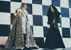 White King - Black King (2) (toriasoll) Tags: bjd abjd doll dolls dollphoto dollphotography chess blackwhite king kings dollzone raymond demiurgedolls renault demiurge demiurgerenault