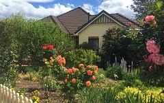 12 Rosewood Glen, Jerrabomberra NSW
