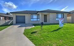 35a Orley Drive, Tamworth NSW