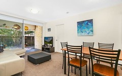 203/10 New McLean Street, Edgecliff NSW
