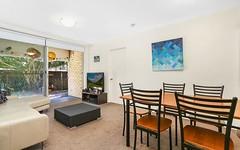 203/10 New McLean Street, Edgecliff NSW