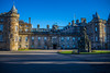 Hollyroodhouse Palace (GarethBell) Tags: scotland holyroodhousepalace palace princess royalty uk north clear old canon canon6d 35mm