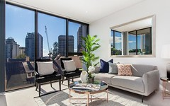 703/211 Pacific Highway, North Sydney NSW