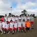 Chiefs FC Premier 99