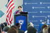 20171210-MES-Conference-129 (Yeshiva University) Tags: medical ethics conference cancer genes firewall