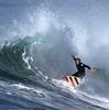fullsizeoutput_1d2e (supercrans100) Tags: the wedge big waves so calif beaches photography surfing bodysurfing bodyboarding skimboarding