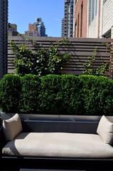 Simple Balcony Design Ideas (kreatecube) Tags: kreatecube interiordesign interiordesigns tinybalcony balcony balconydecor topinteriordesignersdelhi topinteriordesignersindia