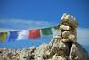 Corno Grande, Gran Sasso (Faber Saver) Tags: montagna gran sasso italy italia gransasso escursione summer estate verano italie