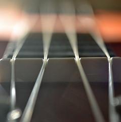 ukulele (conall..) Tags: macromondays memberschoicemusicalinstruments musicalinstruments macro raynox