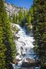 Jackson Hole 1707-1201.jpg (DevonshireMedia) Tags: wyoming jacksonhole travel 2017 grandtetons tetons