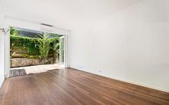 344 Riley Street, Surry Hills NSW