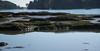 -201610300239.jpg (PMartin56) Tags: paysage automne rivieredauray lebono bretagne