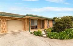 12/160 Forsyth Street, Wagga Wagga NSW
