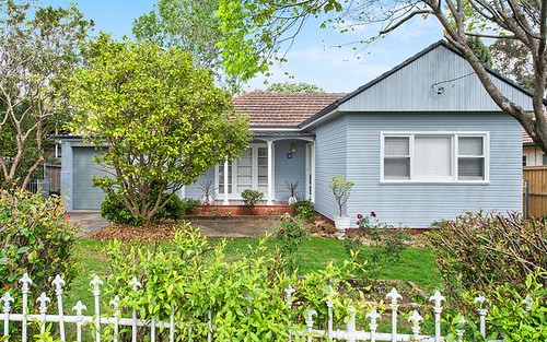 29 New Line Rd, West Pennant Hills NSW 2125