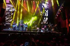 Festival Combina MPB (Rosilda Cruz.) Tags: wetnwild festivalcombinampb bahia salvador verãodabahia músicapopularbrasileira brasil show música entretenimento floragil governodoestado