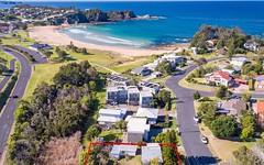 10 Wimbin Avenue, Malua Bay NSW
