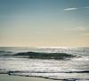 07112017_2066.jpg (aloha033) Tags: ocean lasalie vague nature