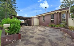 23 Mount Brown Road, Dapto NSW
