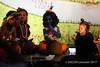 IMG_6866 (iskcon leicester) Tags: radha madhava srila prabhupada august 2017 janmashtami city centre festival leicester drama music arts gopi dots party birthday krishna hare rama maha mantra meditation bhakti yoga