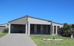 4 Linnell Drive, Beachport SA