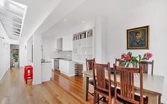 29 Fotheringham Street, Enmore NSW
