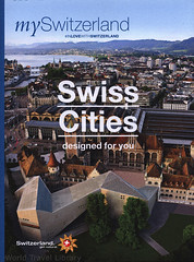 Swiss Cities designed for you, mySwitzerland in love with Switzerland; Zürich / Zurich - Swiss National Museum, 2017_1 (World Travel Library - The Collection) Tags: swiss cities myswitzerland 2017 landscape zurich zürich stadt nationalmuseum museum historical architecture building frontcover travelbrochurefrontcover switzerland schweiz suisse svizzera brochure worlld travel library center worldtravellib helvetia eidgenossenschaft confédération europa europe papers prospekt catalogue katalog photos photo photograph picture image collectible collectors ads holidays tourism touristik touristische trip vacation photography collection sammlung recueil collezione assortimento colección gallery galeria broschyr esite catálogo folheto folleto брошюра broşür documents dokument