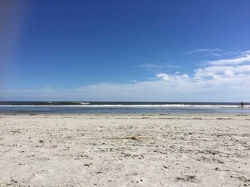 St Simons Island and Beach (35)