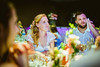 photographe-mariage-toulouse-france-costantino-clement-portrait 11 (costantino clément) Tags: mariage marié église wedding femme robe dress couple amour bague cérémonie mairie bisous sourire