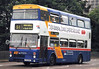 3072 F72 XOF (WMT2944) Tags: 3072 f72 xof mcw metrobus mk2a west midlands travel