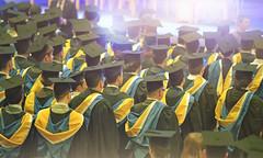 That Defining Moment... (KissThePixel) Tags: family graduation son love mum mom dad mother father graduationday university degree nikon nikond750 bokeh f28 aperture