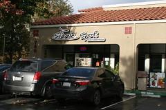 IMG_4172 Sizzle Spot, SJ CA (Fintano) Tags: chinese restaurant chineserestaurant sizzlespot siliconvalley sanjose santaclaracounty sanjoseca california usa