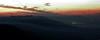 Overexposed Dyke (Puckpics) Tags: sunset devilsdyke sussex england evening longexposure nightphotography