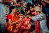 S + s059 (Dinesh Snaps - Di Photography) Tags: dineshsnaps diphotography di wedding indianweddingphotographer weddingphotographer weddingphotography bride tamilnadu chennaiweddingphotographer chennaicandidphotographer chennaiphotographer coupleportraits couples chennai happycouple love coimbatore