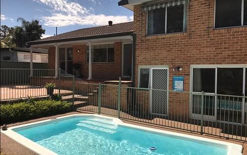 10 Jacob Place, Tenambit NSW