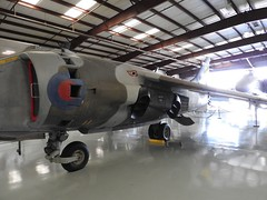 "Harrier GR.3 9 • <a style=""font-size:0.8em;"" href=""http://www.flickr.com/photos/81723459@N04/38297750492/"" target=""_blank"">View on Flickr</a>"