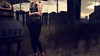 Tralala's Dinner (Lalie Sorbet SL) Tags: sl secondlife metaverse sim avatar woman femme decors scenery scene scène atmosphere ambiance artist virtualworld virtuality virtual virtualité virtuel laliesorbet mood tralalasdinner