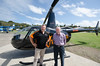 DSC_9378.jpg (ColWoods) Tags: aerial helecopter lakemacquarie newcastle